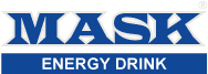 MASK® Energy Drink